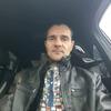 Игорь, 33, г.Красногвардейское (Ставрополь.)