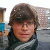 Вадим, 25, г.Норильск