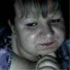 Татьяна TATIANA, 38, г.Измалково