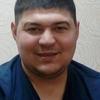 Алан, 37, г.Новый Уренгой (Тюменская обл.)