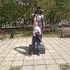 Николай Обухов, 38, г.Магнитогорск