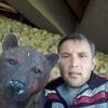 Адил, 34, г.Сосновый Бор