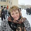 ольга, 55, г.Борисовка