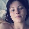 Анастасия, 25, г.Шимск