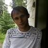 евгений, 30, г.Поярково