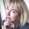 Марина, 42, г.Ивантеевка