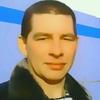Виталий, 39, г.Оса