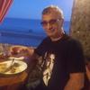 Макс, 47, г.Раменское