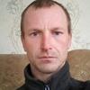 Александр Музыкин, 30, г.Артем