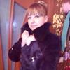 Юля, 26, г.Людиново