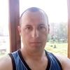 Игорь Галышев, 42, г.Александров