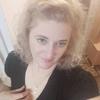 Ольга, 47, г.Луга