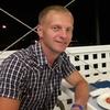 Алексей, 36, г.Ухта
