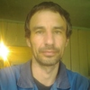 Сергей, 39, г.Ирбейское