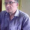 михаил, 56, г.Чебоксары