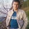 Andi, 33, г.Кинешма