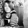 Аня, 19, г.Коломна