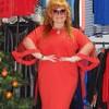 Ирина, 52, г.Волгоград