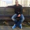 Владимир, 35, г.Долгопрудный