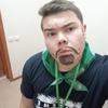 Антон, 20, г.Егорьевск