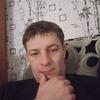 Владимир Кропотин, 35, г.Омск