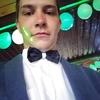 Сергей, 22, г.Губаха