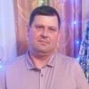 алексеуй, 42, г.Барнаул
