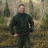 Андрей, 33, г.Лысьва