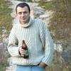 Dave, 37, г.Некрасовка