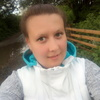 Елена, 28, г.Архангельск