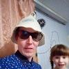 Алексей, 29, г.Белая Холуница