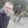 Сергей, 19, г.Калуга