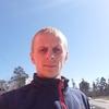 Евгений, 28, г.Сосновый Бор