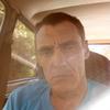Dmitrii, 37, г.Алейск