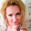 Светлана Вахрушева, 37, г.Балезино