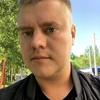 Михаил, 30, г.Сыктывкар