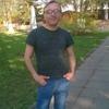 Александр, 41, г.Гусь Хрустальный