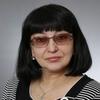 РИММА, 53, г.Ростов