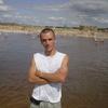 Sergei, 41, г.Куеда