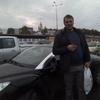 Дмитрий, 36, г.Ухта