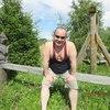 Морозов Игорь, 49, г.Плесецк
