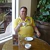 Алексей, 60, г.Пугачев