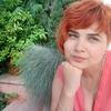 Наталья, 35, г.Коломна