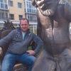 Юрий, 41, г.Радужный (Ханты-Мансийский АО)