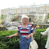 Лариса, 62, г.Оренбург