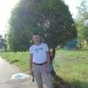 Евгений, 40, г.Полевской