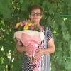 Ирина, 49, г.Благодарный
