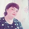 Анастасия, 36, г.Котлас