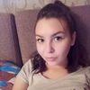 Maria, 22, г.Куйбышев (Новосибирская обл.)