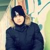Валера, 16, г.Ордынское
